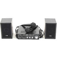 Караоке-система LTC Karaoke Star 2 MKII