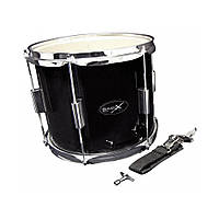 Маршевый барабан Chester F893012 Street Percussion