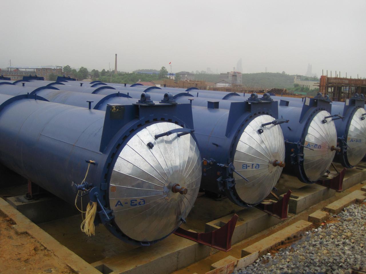 HYDROSAVE -IN:Добавка гидрофобная для ААС блоков, газо/пено бетонов