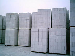 HYDROSAVE -IN:Добавка гидрофобная для ААС блоков, газо/пено бетонов, фото 2