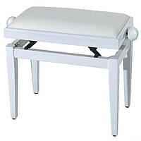 Банкетка Gewa Piano Bench FX (WHG)