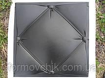 """Форма для 3Д панелей """"ПОДУШКА"""", фото 2"""