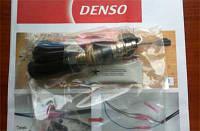 DOX0123 Denso датчик кислорода