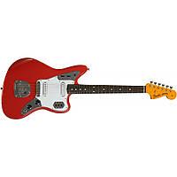 Электрогитара Fender '60s Jaguar Lacquer (FR)