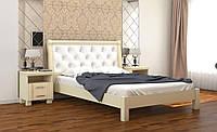 Кровать Милена  ДСПЛ с подъемным механизмом