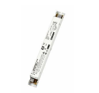 ЭПРА QT-FIT8 2 X 18 W OSRAM