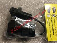 Датчик скорости Таврия 1102 Славута 1103 электронный Украина ДС 357.3843