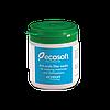 Наполнитель для фильтра стиральной машины Ecosoft Ecozon PSE200NV PSE200ECO original