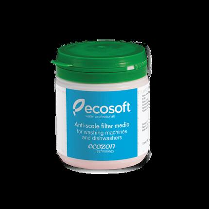 Наполнитель для фильтра стиральной машины Ecosoft Ecozon PSE200NV PSE200ECO original, фото 2