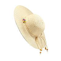 Шляпа «Фестиваль»