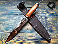 Нож нескладной 2654 Кондор