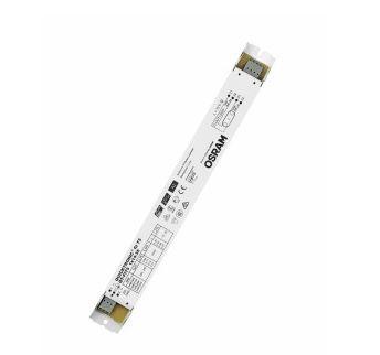 ЭПРА QT-FIT5 1 х 14 - 35 W OSRAM