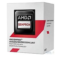 Процессор AMD SEMPRON X4 3850 (SD3850JAHMBOX)