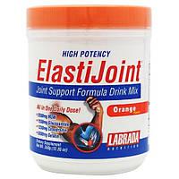 Labrada Elasti Joint 350 грамм