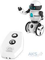 Игрушка WowWee Робот Mini MIP (W3821)