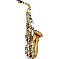 Альт саксофон Yamaha YAS-26