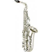 Альт саксофон Yamaha YAS-280S