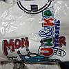 Детские свитера Турция оптом , фото 7