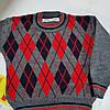 Детские свитера Турция оптом , фото 5