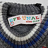 Детские свитера Турция оптом , фото 3