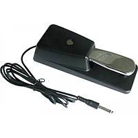Педаль сустейна Quik Lok PSP125