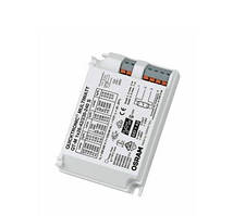 ЭПРА QTP-M 1 X 26 - 42 W OSRAM