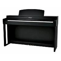 Цифровое пианино Gewa UP 260 G RW