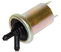Клапан электромагнитный омывателя ВАЗ (пр-во СОАТЭ)