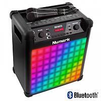 Караоке-система Numark Sing Master Karaoke Sound System