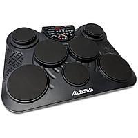 Электронные барабаны Alesis Compact Kit 7