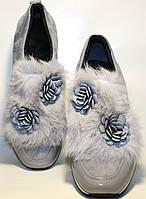 Туфли женские Richess R-230 , фото 1