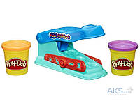 Игра Hasbro Play-Doh Веселая фабрика (B5554)