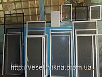 Москитные сетки Житомир. Купить москитную сетку в Житомире. Цена сетки на окна Житомир.