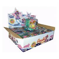 """Кукла серии """"Поп-кейк"""" (с ароматом, 36 видов в ассорт., в дисплее) - цена за 1 ед."""