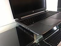 """Игровой Ноутбук HP ProBook 450 G3 15,6 FullHD"""" i5(6gen) AMD Radeon R7 M340 и HD520 8Гб HDD 1Тб SSD 240Гб, фото 1"""