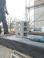 Schiedel - немецкие керамические трубы  Гарантия 30 лет