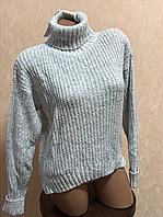 Женский свитер Glamorous 38р