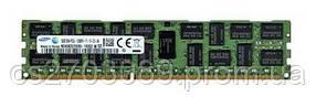 Оперативная память серверная SAMSUNG DDR3 1600 MHz 16 GB (M393B2G70EB0-YK0Q2)