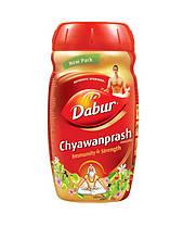 Чаванпраш (Chyawanprash) 500гр - Dabur, фото 3