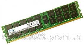 Оперативная память серверная SAMSUNG DDR3 1600 MHz 8 GB (M393B1G70EB0-YK0Q2)