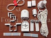 Система Т-мини с леской, фото 1