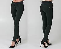 """Стильные женские брюки 5315 """"Алекс Стрейч"""" в расцветках"""