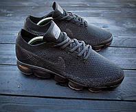 Мужские кроссовки Nike Air Vapor Max Flyknit
