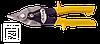 Ножницы по металлу (прямой разрез L= 25 мм) KINGTONY 74040