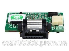 Твердотельный накопитель серверный SUPERMICRO SSD 64GB SATA6GB/S SSD-DM064-PHI
