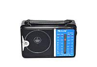 Радиоприемник GOLON RX-A06AC