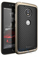 Чехол iPaky Hybrid Series Motorola Moto G5 Gold