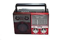 Радиоприемник с USB NNS-7002U-M