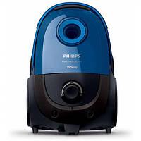 Пылесос Philips FC 8588/01