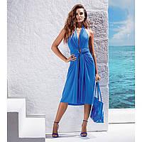 Платье пляжное Cornelia, фото 1